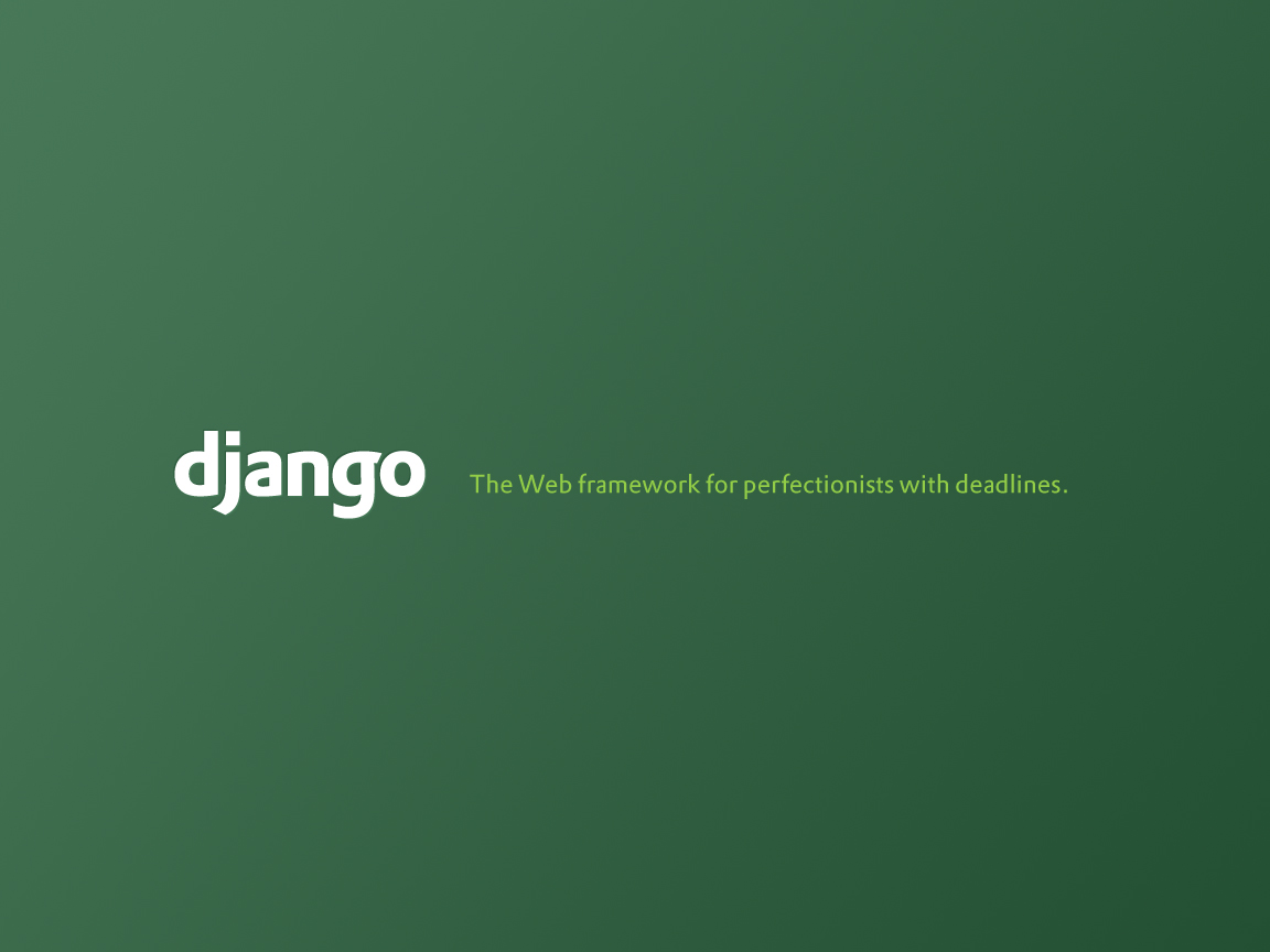 Background image django - News Events