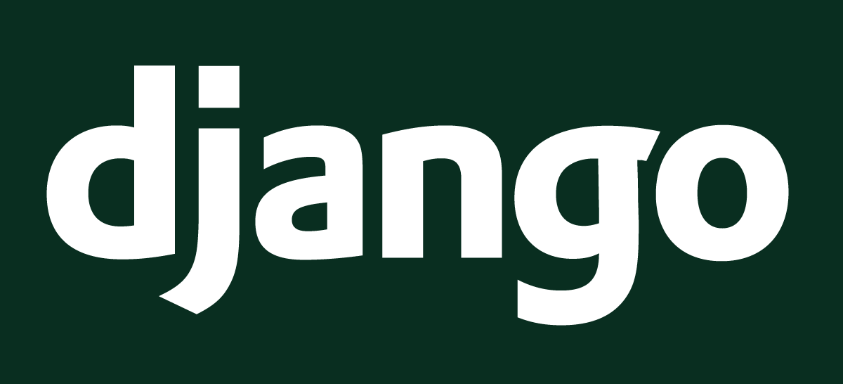 Django powered