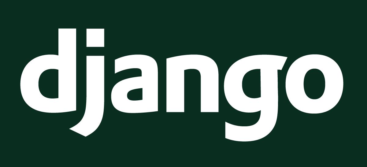 Django-Web Development Framework